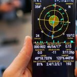 fix gps issues on samsung galaxy s8